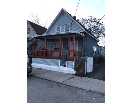 186 Farnham Street, Lawrence, MA 01843