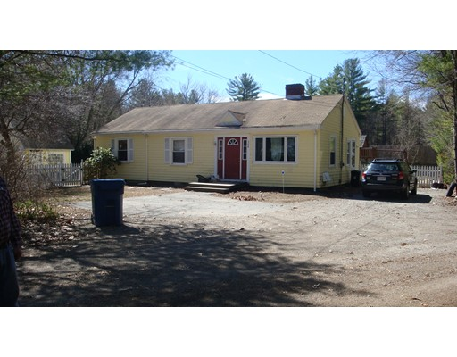 368 Old Colony Rd, Norton, MA 02766