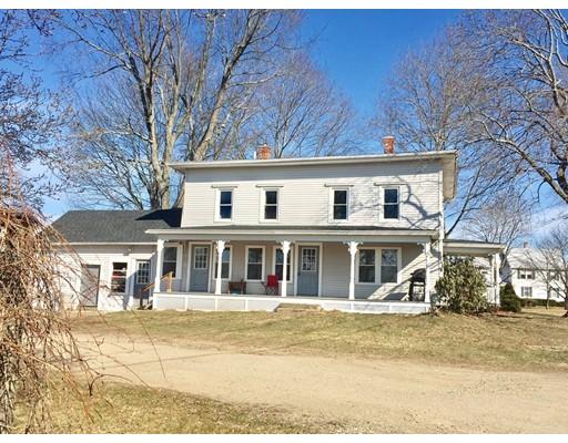 337  Meadow St,  Amherst, MA