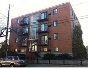 39 Crescent Ave #12, Chelsea, MA 02150