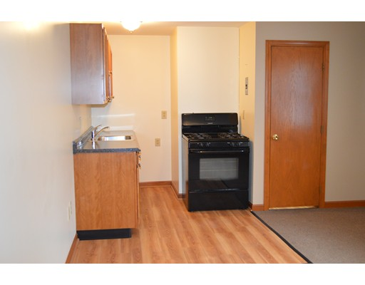 Single Family Home for Rent at 930 American Legion Highway Westport, Massachusetts 02790 United States