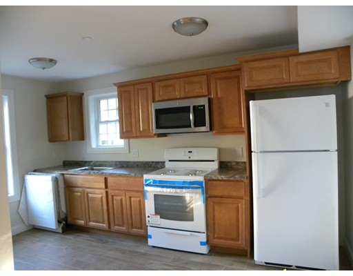 Additional photo for property listing at 26 Main Street  Framingham, Massachusetts 01702 Estados Unidos
