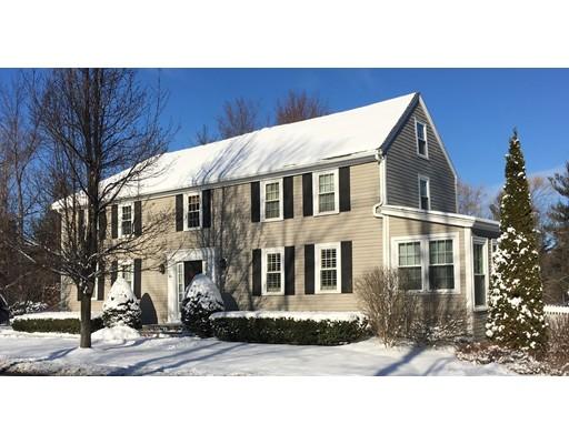 44 Boston Rd, Westford, MA 01886