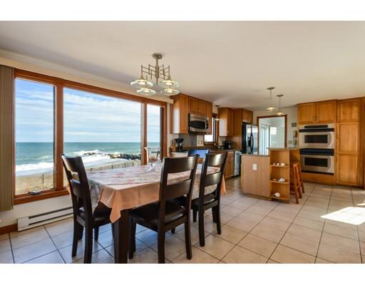Additional photo for property listing at 45 Freeman Avenue 45 Freeman Avenue Sandwich, Massachusetts 02563 Estados Unidos