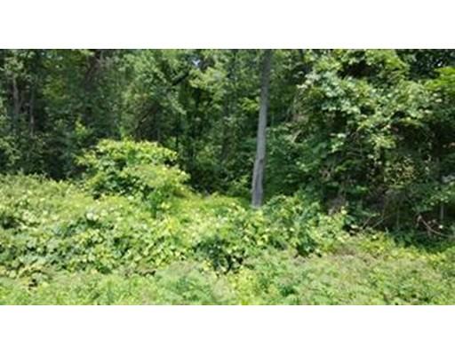 土地 為 出售 在 34 Granville Road 34 Granville Road Southwick, 麻塞諸塞州 01077 美國