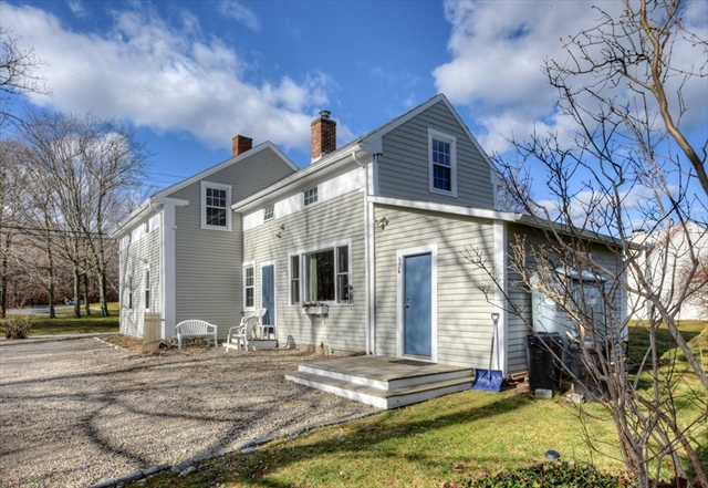 Photo #93 of Listing 97 Tupper Rd