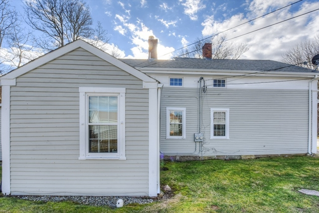 Photo #8 of Listing 97 Tupper Rd