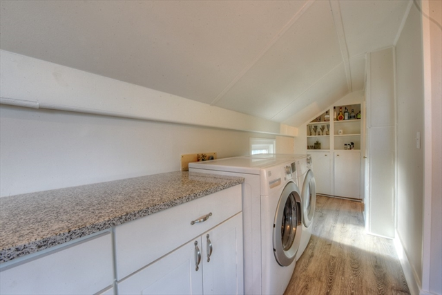 Photo #26 of Listing 97 Tupper Rd