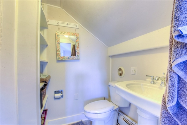 Photo #27 of Listing 97 Tupper Rd