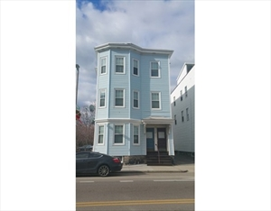 1187 Dorchester Ave 1 is a similar property to 356 Princeton St  Boston Ma