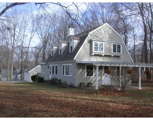 47-R Lawson Rd, Scituate, MA 02066