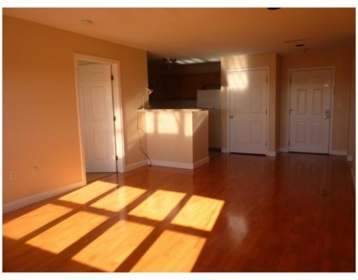 独户住宅 为 出租 在 211 Central Street 诺伍德, 马萨诸塞州 02062 美国