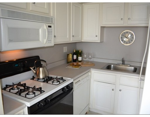 Additional photo for property listing at 808 Memorial Drive  Cambridge, Massachusetts 02139 Estados Unidos