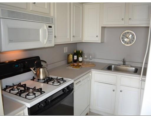 Additional photo for property listing at 808 Memorial Drive  坎布里奇, 马萨诸塞州 02139 美国