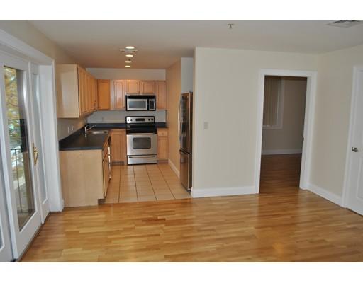 Single Family Home for Rent at 25 Alpine Boston, Massachusetts 02136 United States