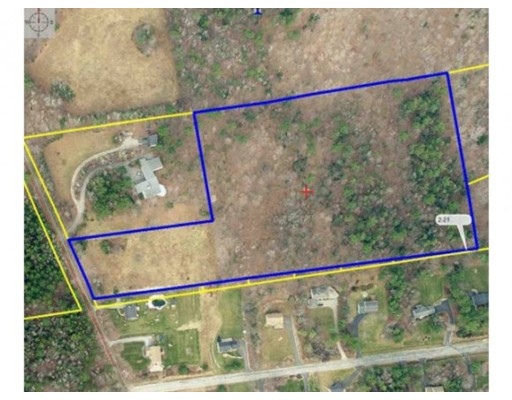 Land for Sale at 2 Joppa Hill Road 2 Joppa Hill Road Goffstown, New Hampshire 03045 United States