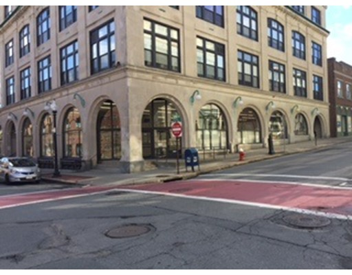 Commercial for Rent at 671 PURCHASE STREET 671 PURCHASE STREET New Bedford, Massachusetts 02740 United States