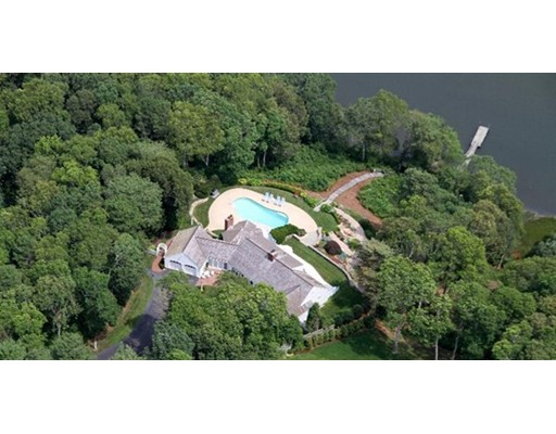 346 Starboard Ln, Barnstable, MA 02655