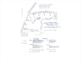 Property for sale at Lot 1 William Rice Road, New Salem,  Massachusetts 01355