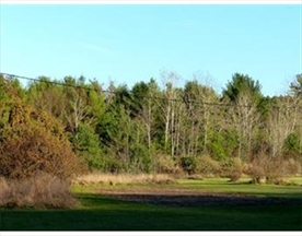 Property for sale at Lot 8 Holtshire Road, Orange,  Massachusetts 01364