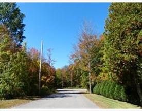 Property for sale at Lot 1 Dana Street, Athol,  Massachusetts 01331