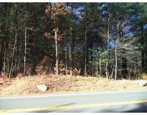 Land for Sale at 145 Poland Brook Road Plymouth, Connecticut 06786 United States