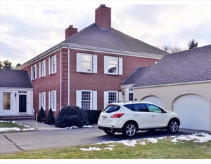 34 Martingale Ln 34 is a similar property to 3 Caileigh Ct  Andover Ma