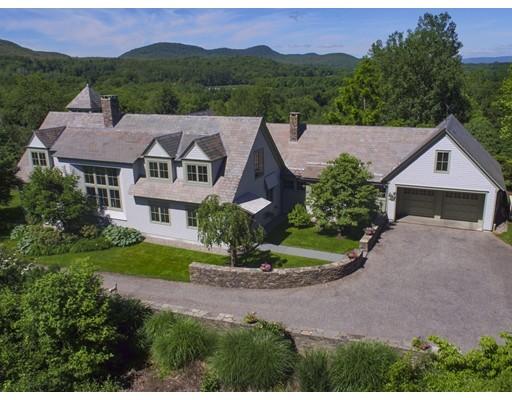 واحد منزل الأسرة للـ Sale في 15 Sherry Circle Amherst, Massachusetts 01002 United States
