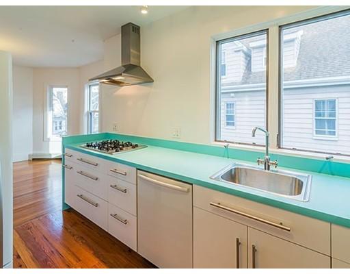 Additional photo for property listing at 22 Irma Avenue  沃特敦, 马萨诸塞州 02472 美国