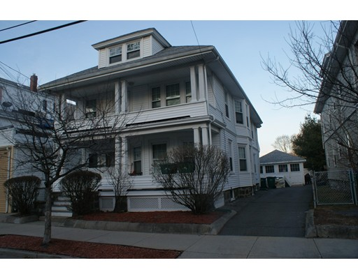 Additional photo for property listing at 431 Eastern Avenue  Lynn, Massachusetts 01902 Estados Unidos