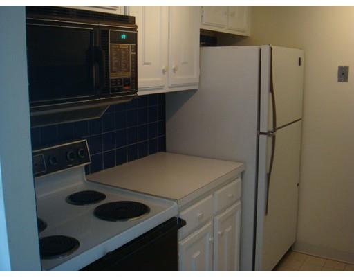 Single Family Home for Rent at 12 ELLERY Cambridge, Massachusetts 02138 United States