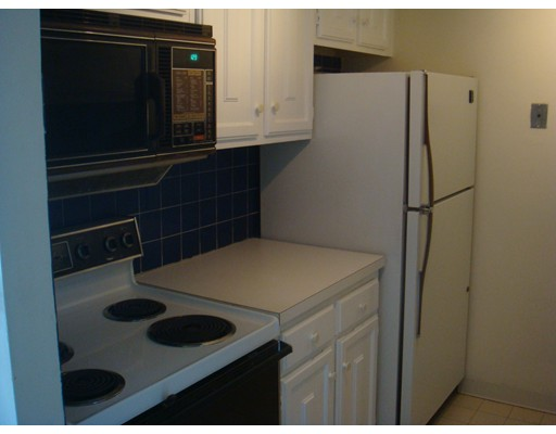 Additional photo for property listing at 12 ELLERY  Cambridge, Massachusetts 02138 United States