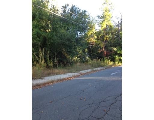77 Pleasant St., Orange, MA 01364