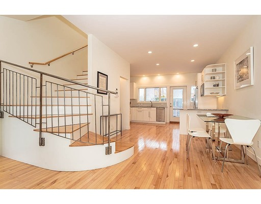 110 5th Street, Cambridge, MA 02141