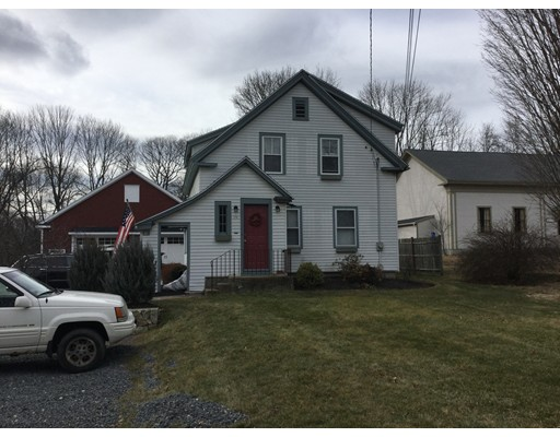 Additional photo for property listing at 170 Hayden Rowe Street  Hopkinton, Massachusetts 01748 United States