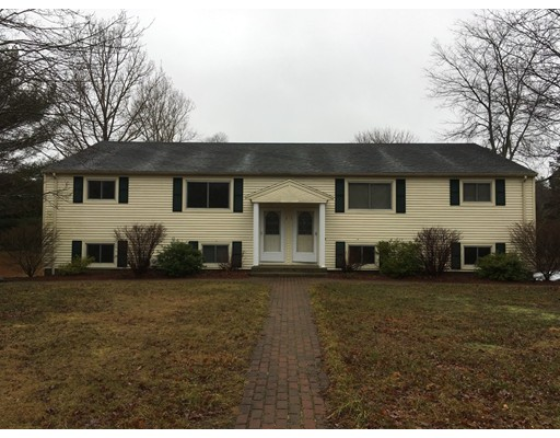 Additional photo for property listing at 10 Brookings Drive  Kingston, Massachusetts 02364 United States