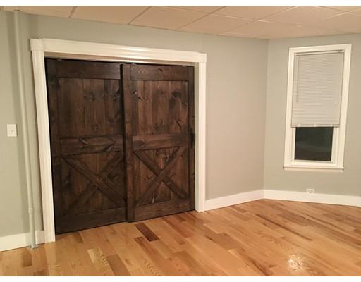 Casa Unifamiliar por un Alquiler en 9 Gorham Street Somerville, Massachusetts 02144 Estados Unidos