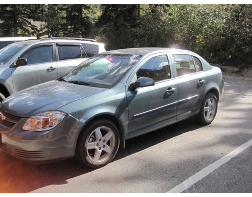 Коммерческий для того Продажа на Great Auto Sales Location Other Areas, Массачусетс 00000 Соединенные Штаты