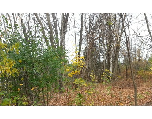 Additional photo for property listing at Baldwinville Road Baldwinville Road Templeton, Massachusetts 01468 Estados Unidos