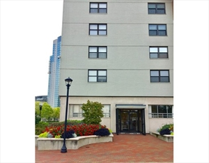 6 Whittier Place 101 is a similar property to 8 Whittier Pl  Boston Ma