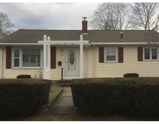 taunton singles View available single family homes for sale and rent in taunton, ma and connect with local taunton real estate agents.