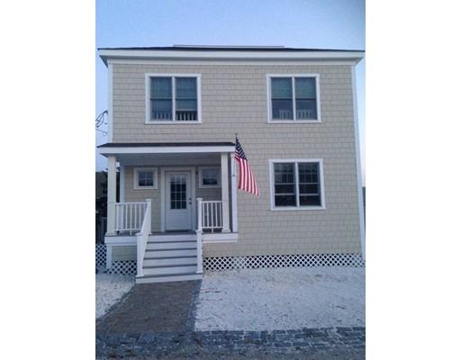 独户住宅 为 出租 在 5 E Pine Rd: Weekly 达克斯伯里, 02332 美国