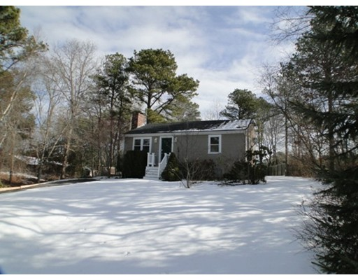4 E. Wind 4, Plymouth, MA 02360