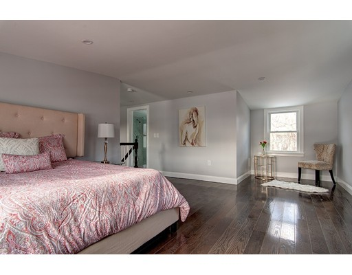 Condominium for Sale at 45 West Plain Street Wayland, Massachusetts 01778 United States