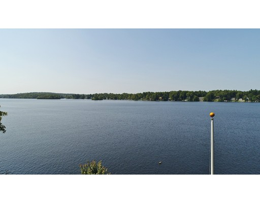 Land for Sale at 43 Langdon Lane Otis, 01253 United States