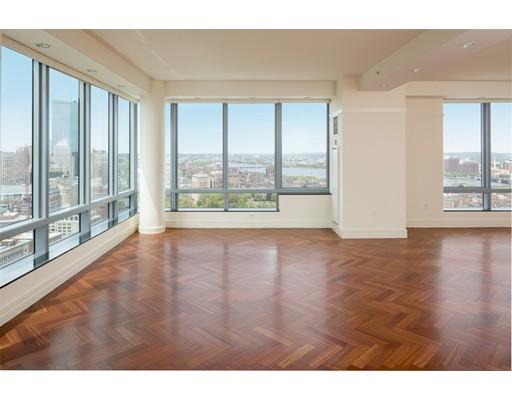 Additional photo for property listing at 1 Avery Street  Boston, Massachusetts 02111 United States
