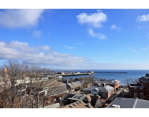 Single Family Home for Sale at 214 Commercial Street Provincetown, 02657 United States