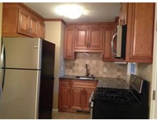 Additional photo for property listing at 97 SUNSET DRIVE  Northborough, Massachusetts 01532 United States