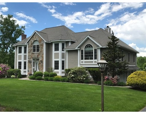 1575 Great Pond Rd, North Andover, MA 01845