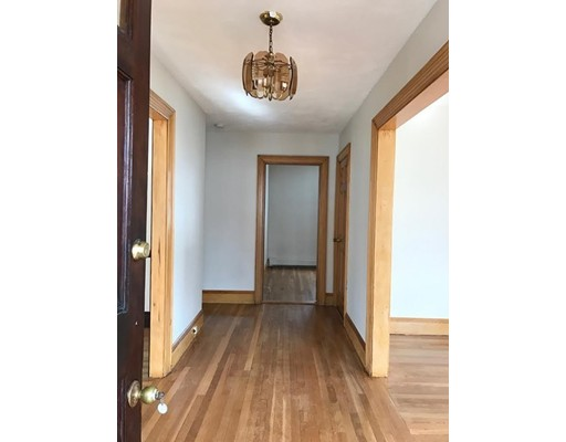 Additional photo for property listing at 229 Faneuil Street  Boston, Massachusetts 02135 United States